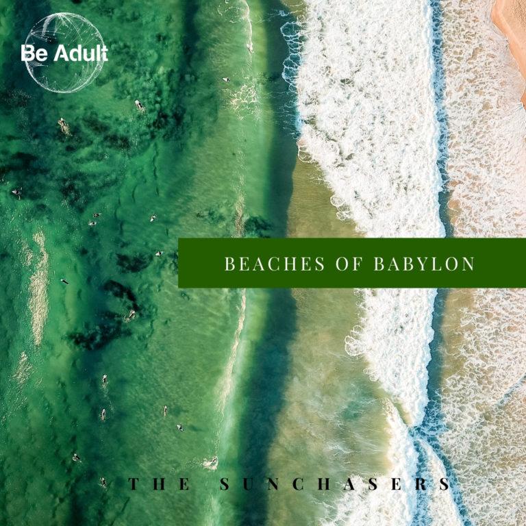 beaches of babylon