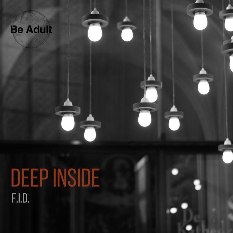 deep inside(1)